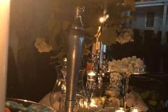 Tavolo confettata 11